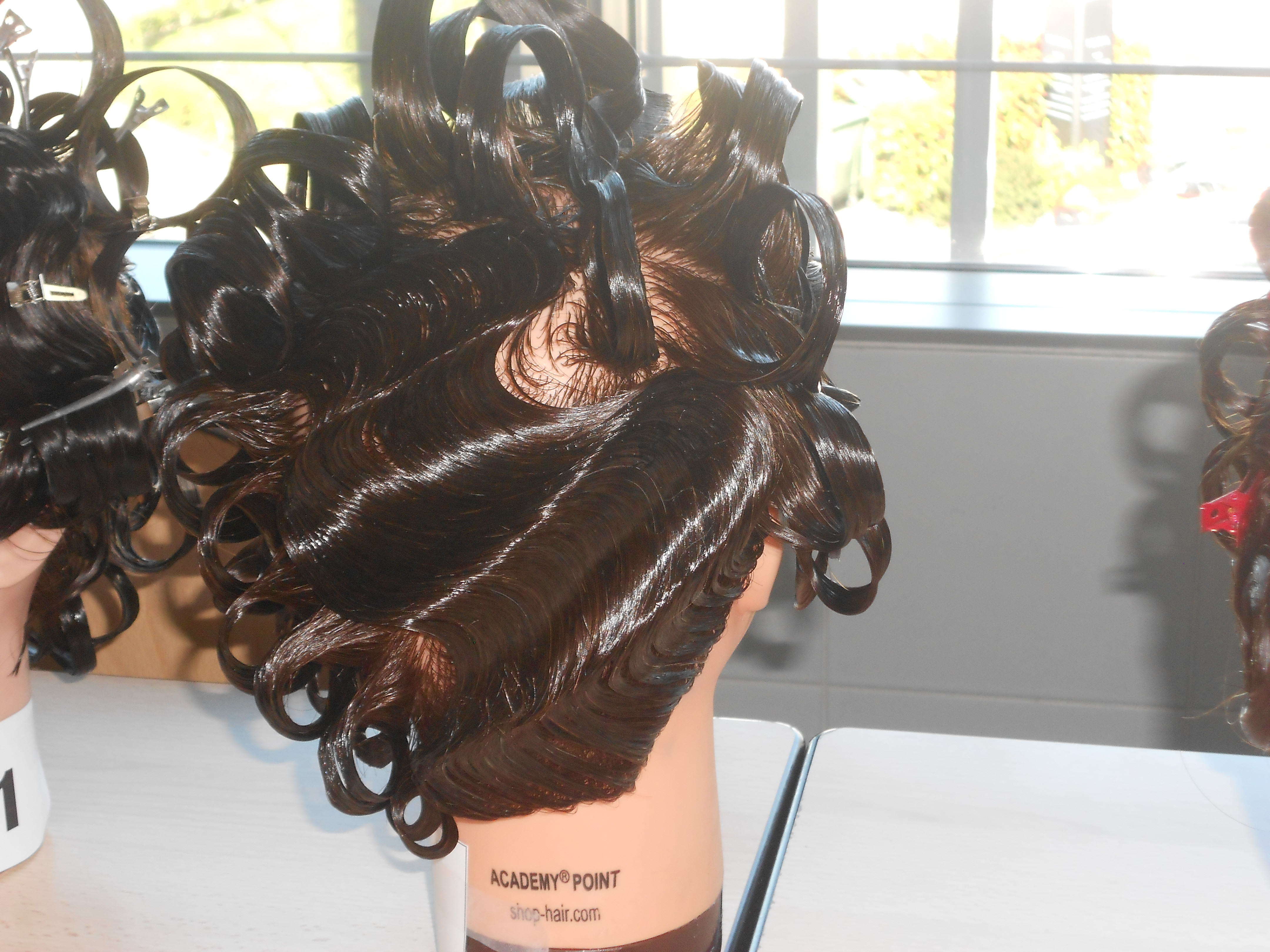 concours-maf-coiffure