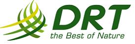 d-r-t-derives-resiniques-et-terpeniques