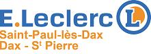 e-leclerc-saint-paul-les-dax