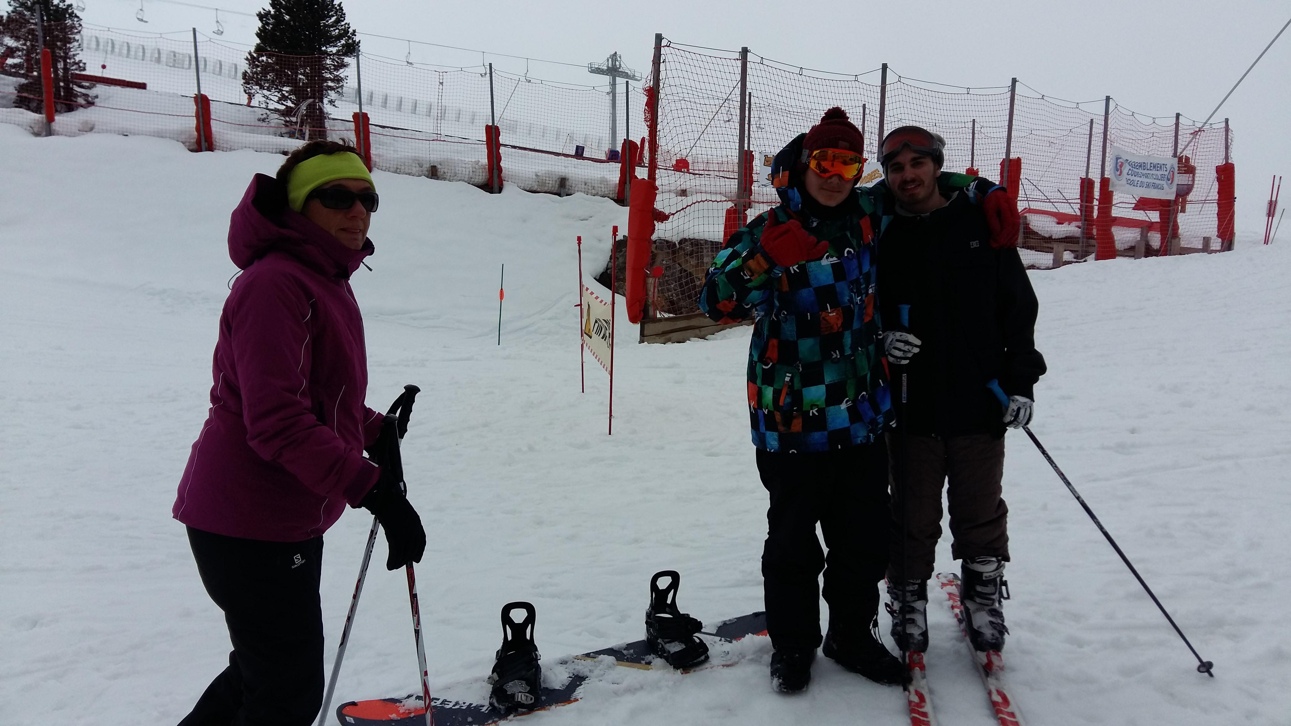 sortie-ski-au-lycee
