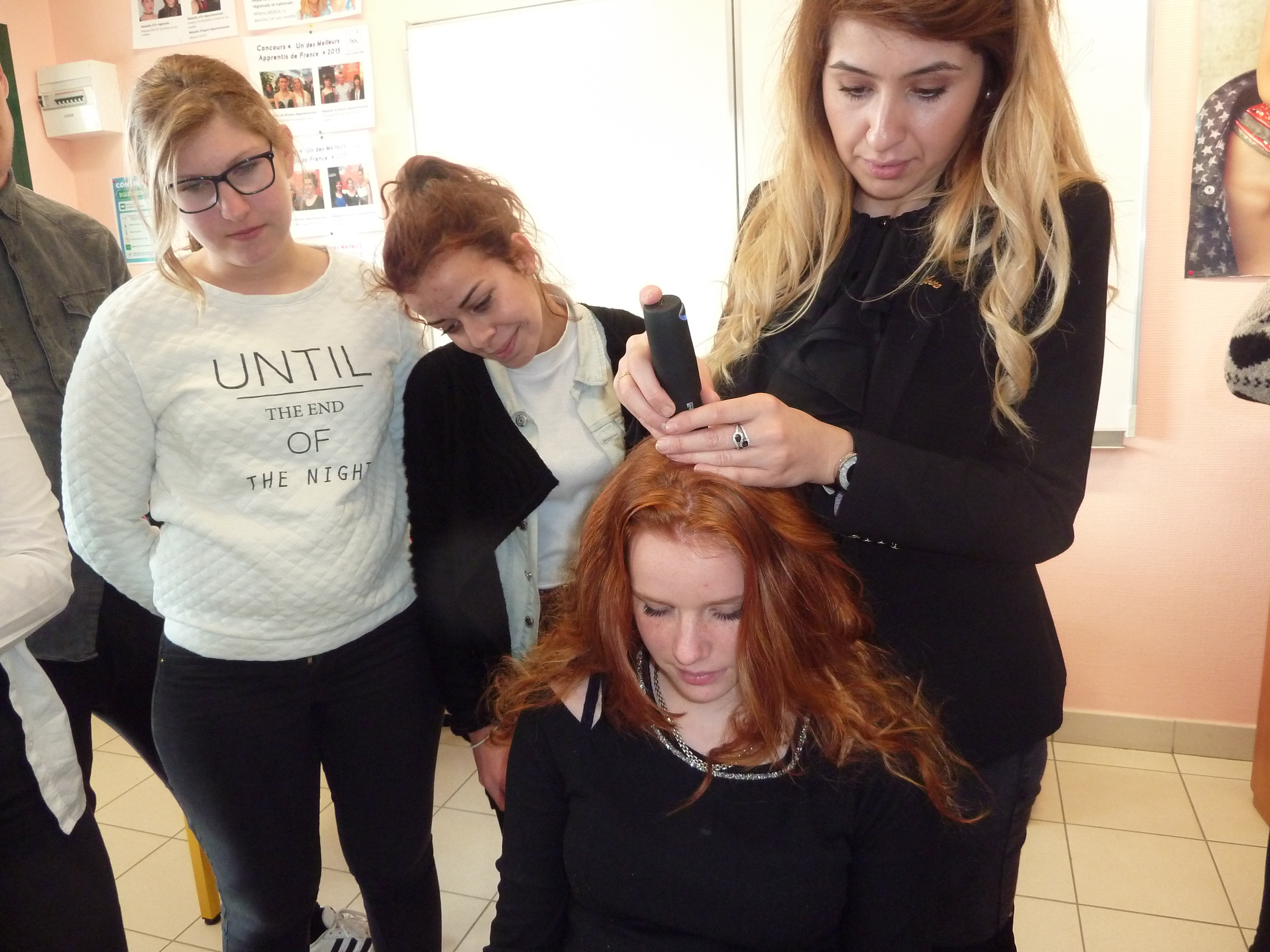 formation-vitalitys-en-coiffure