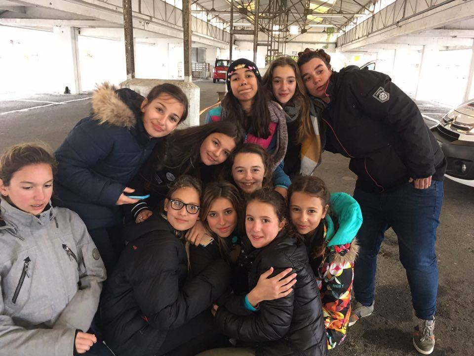camp-ski-pour-les-jeunes-de-la-pastorale