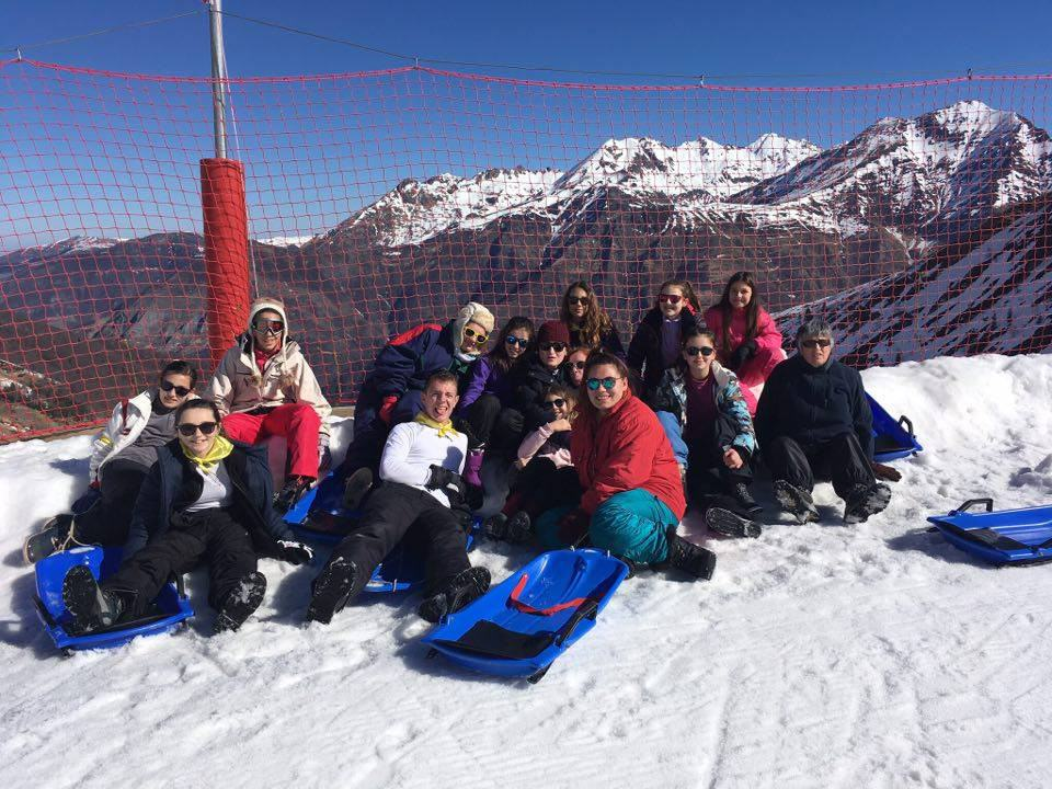 Pastorale - Ski - 201703 (2)