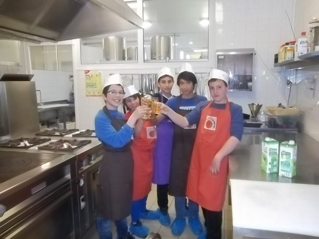 atelier-cuisine-miam