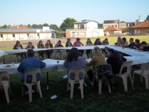 barbecue-au-lycee-pro