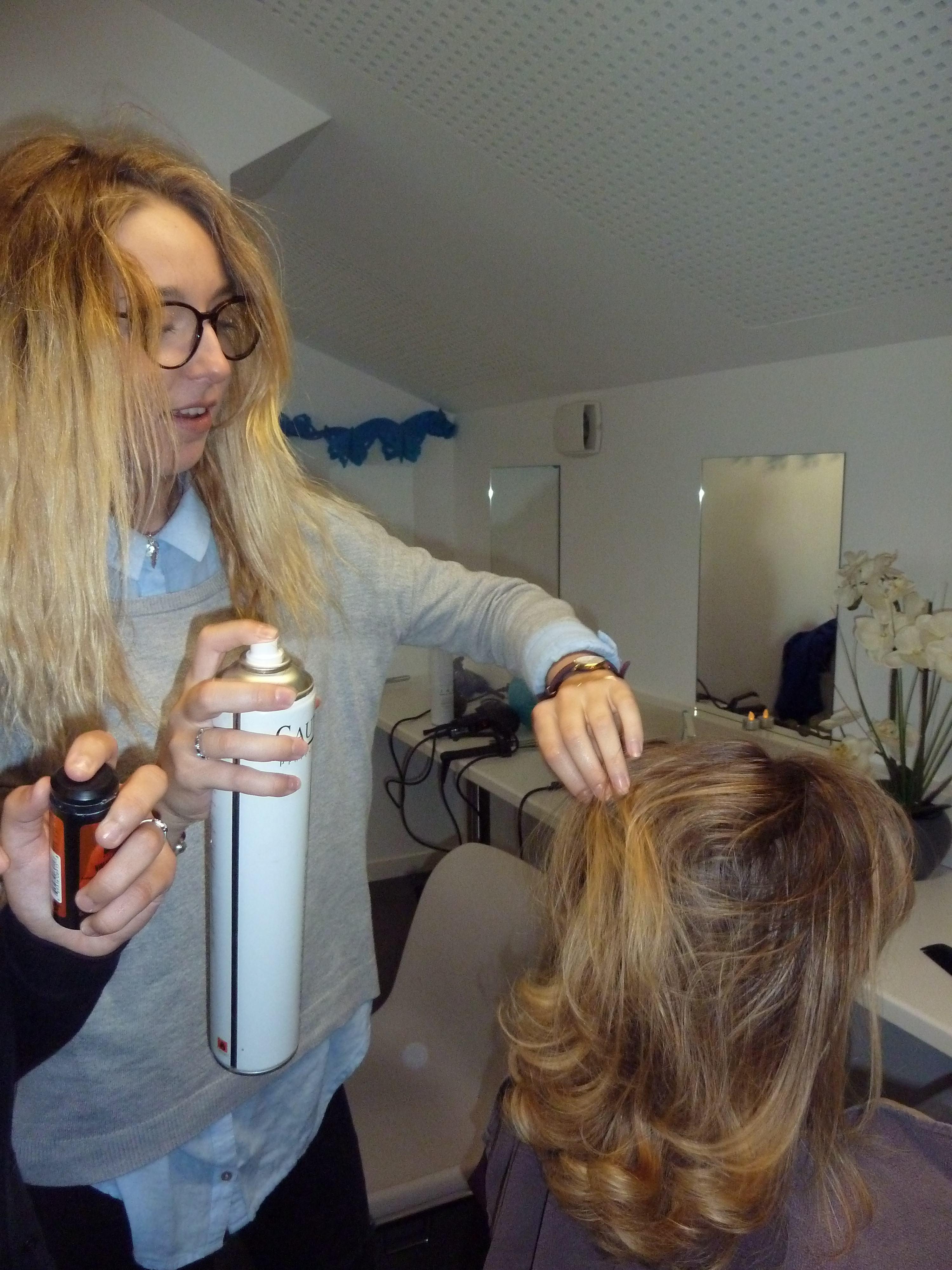 semaine-bleue-chez-les-mc-coiffure