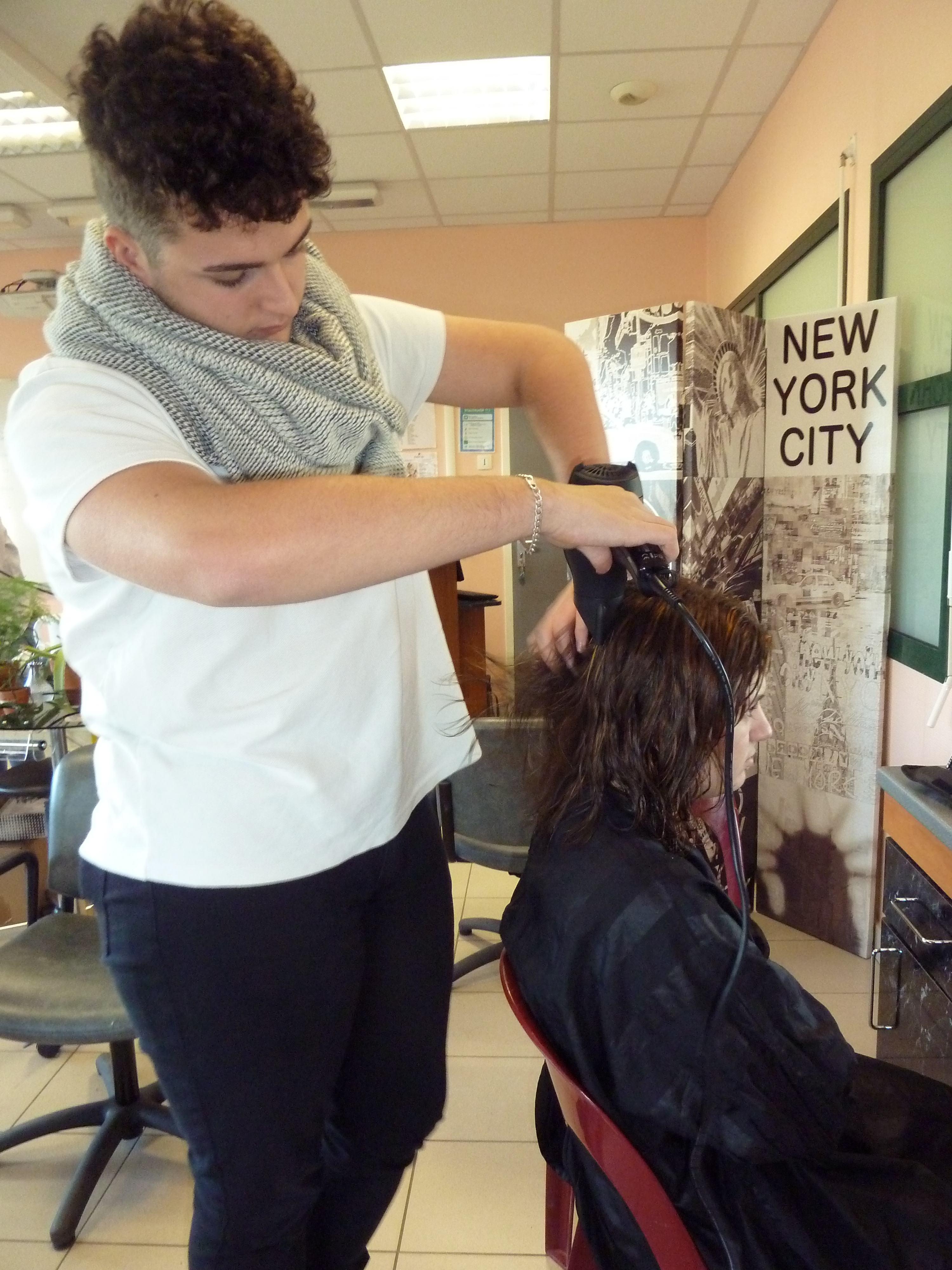 produits-naturels-en-coiffure