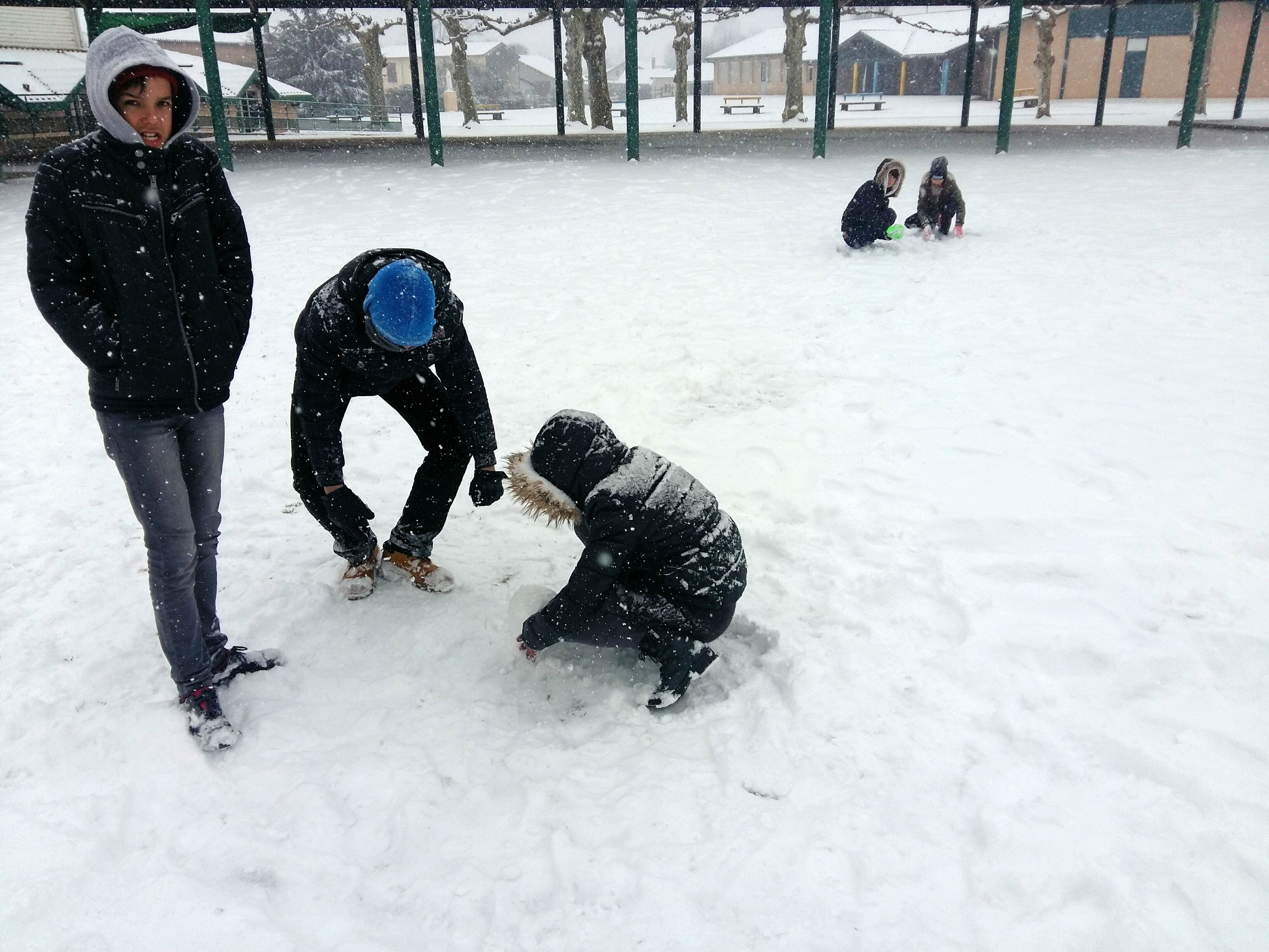neige-dans-letablissement