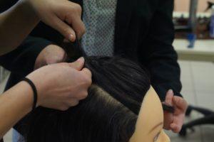 projet-voyage-en-section-coiffure