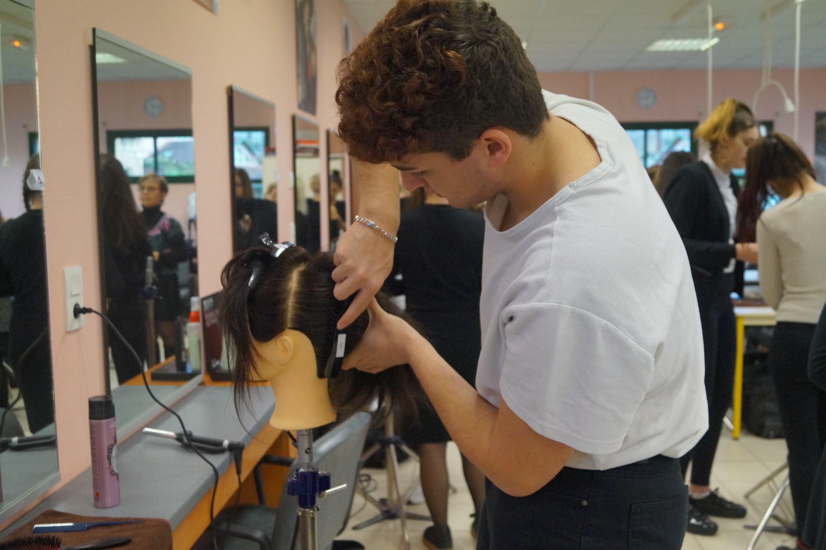 concours-interne-cap-coiffure