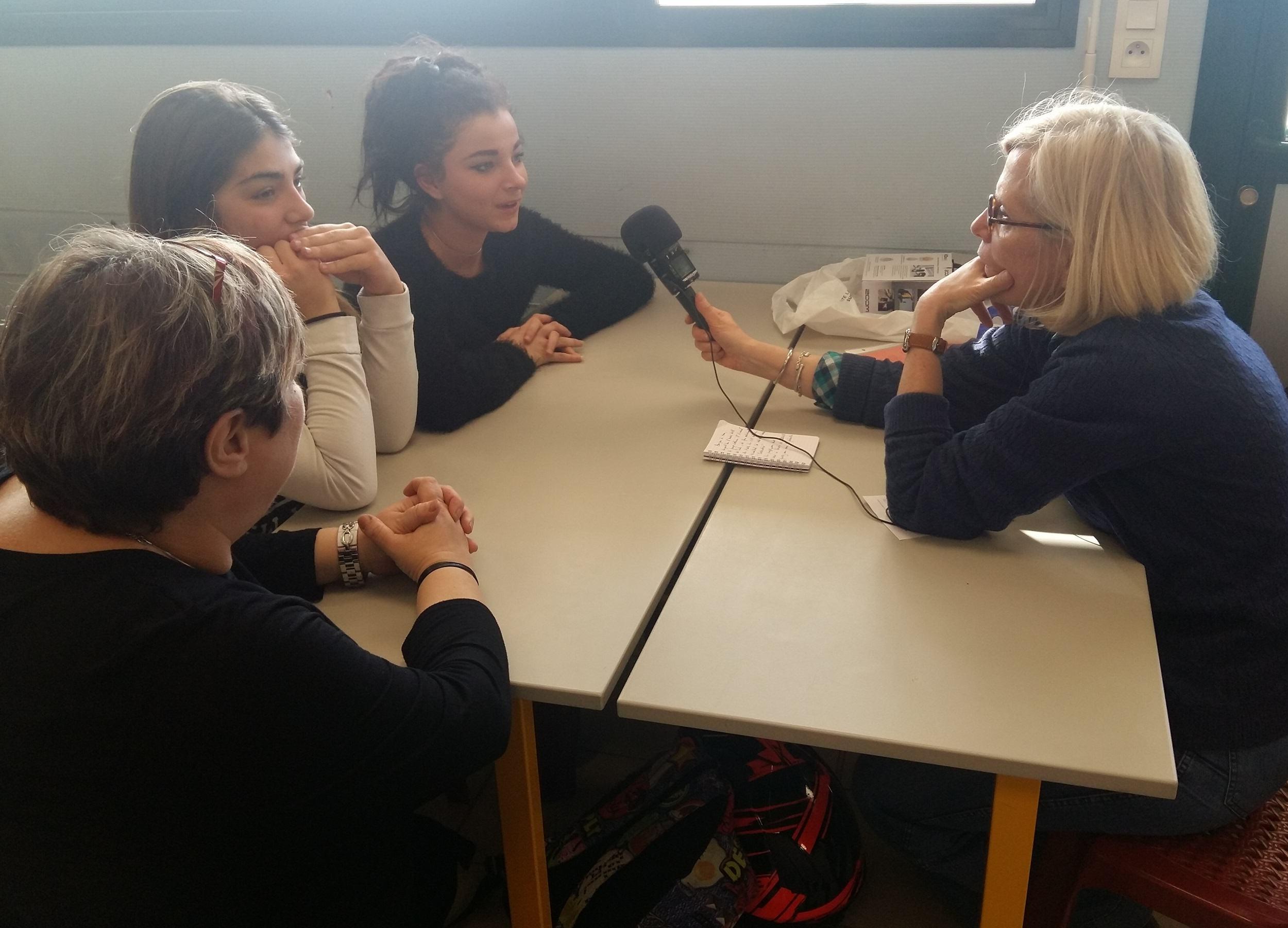 interview-radio-en-coiffure