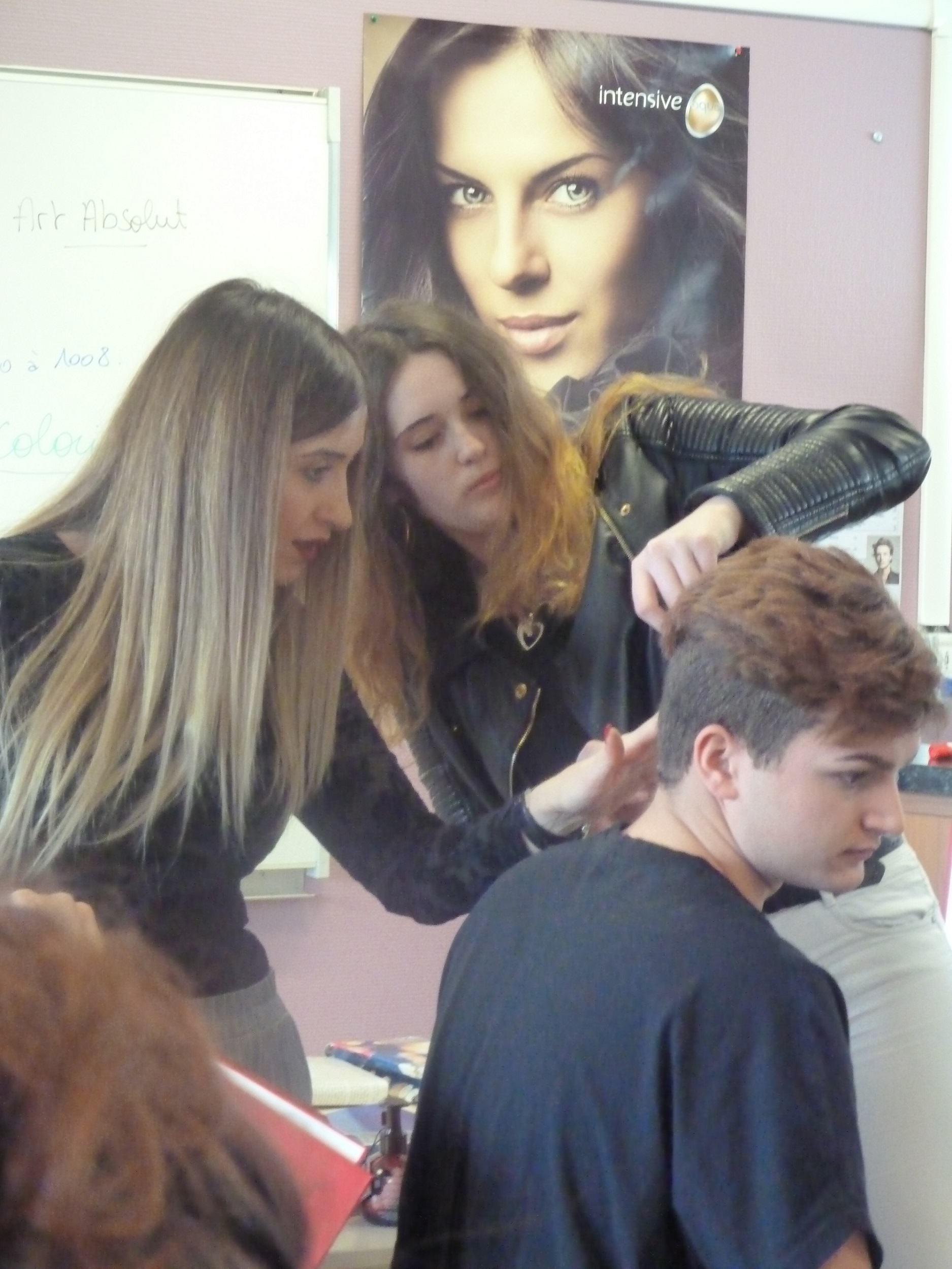 formation-vitalitys-en-coiffure