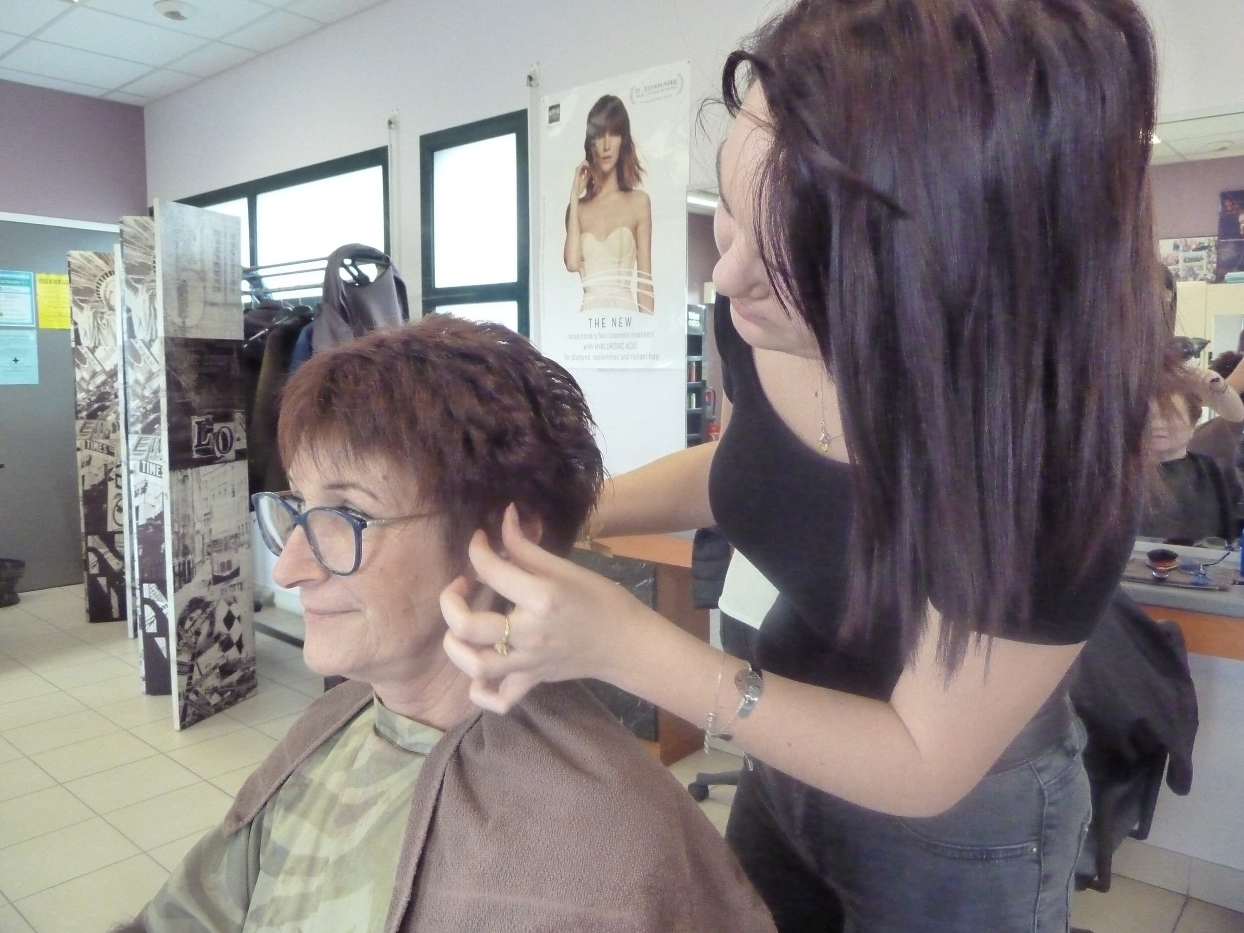 operation-coiffure-pour-beziers