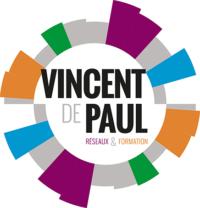 vincent-de-paul-reseaux-et-formation