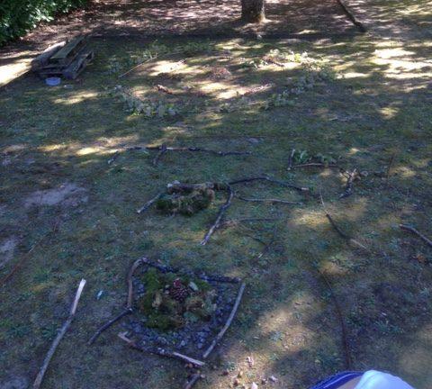 landart-et-labyrinthe