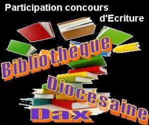 participation-au-concours-decriture-de-la-bibliotheque-de-dax