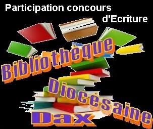 concours-decriture-de-la-bibliotheque-de-dax