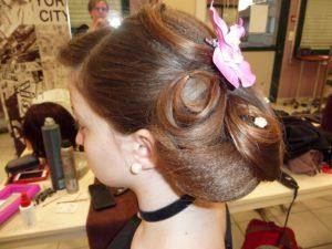 medaille-de-bronze-en-coiffure
