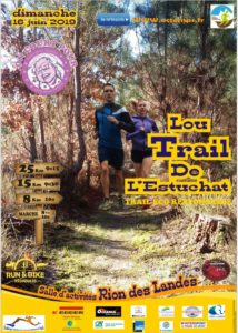 les-lyceens-font-la-promotion-dun-trail