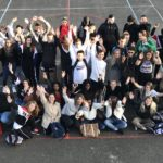 journee-dintegration-2019-du-lycee-pro