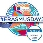 1ere-participation-aux-erasmus-days