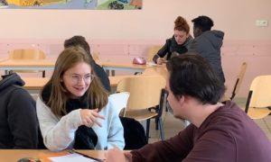 formation-des-delegues-de-classe-au-lycee