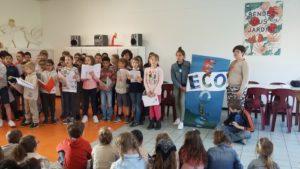 eco-ecole-2018-2019