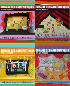 concours-daffiches