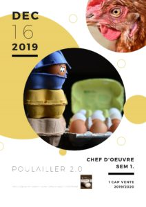 poulailler-2-0-semaine-1