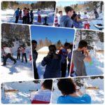 club-montagne-sortie-5-ski-de-fond-et-biathlon