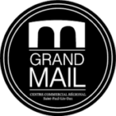 centre-commercial-grand-mail
