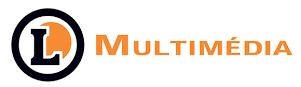 e-leclerc-multimedia
