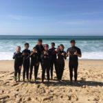 les-surfeurs-de-vincent-de-paul
