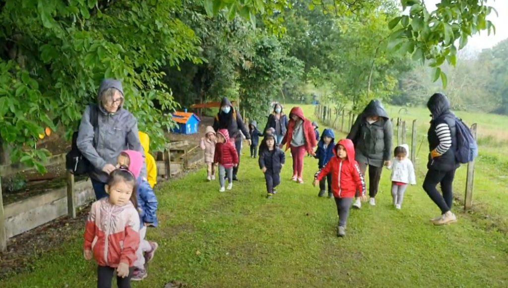 la-derniere-sortie-pedagogique-de-lannee-pour-les-ecoliers