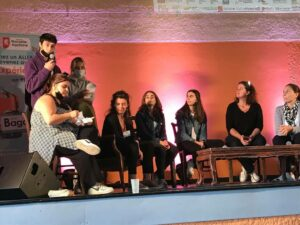 you-f-festival-debat-concert-narrosse-article (16)